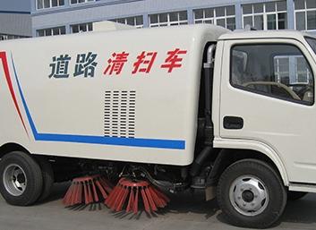 市政道路清扫保洁_惠阳保洁